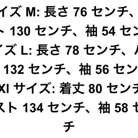 5c2db5bae73a257cb91eff87