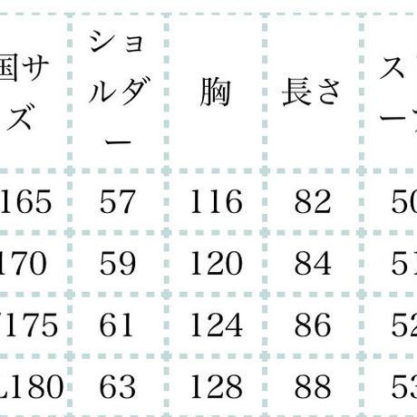 5e2c48e047fb447a9e3f4e9d