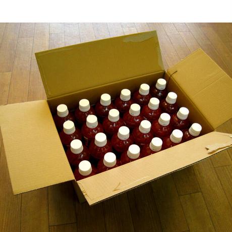 18%カムカム果汁入り飲料  280mlペットボトル (24本入)