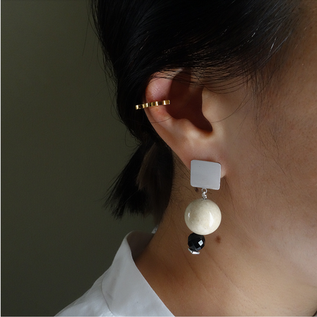 plate pierce S(riverstone,onyx)