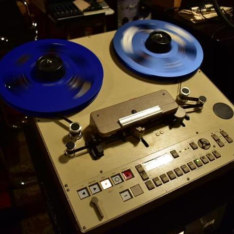 and alone/AKIRA MATSUO(AMBIVALENCE  AMCE002)新品instruments(限定LP)