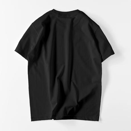 ambr T-shirts S/S v1.0.0 ( w/ a special avatar)