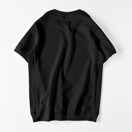 ambr T-shirts S/S v1.1.0 ( w/ a special avatar)