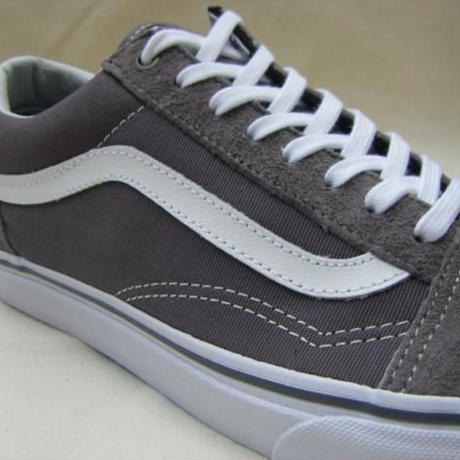 Old Skool (Surplus) -VANS CLASSIC LINE-