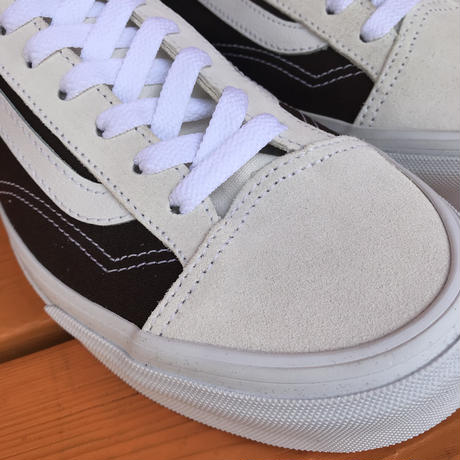 Style36 Bmx Checkerboard -VANS CLASSIC LINE-