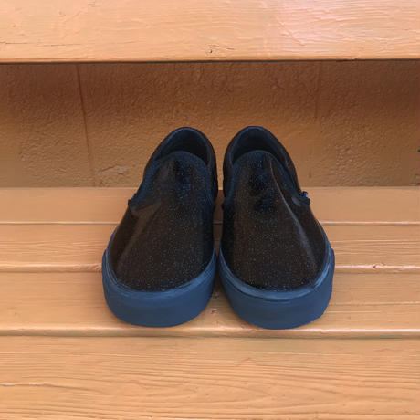Slip-On (Patent Galaxy) -VANS CLASSIC LINE-