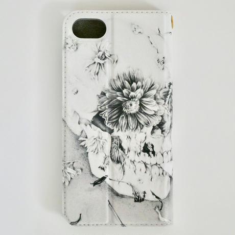 """blessed"" smartphone case"