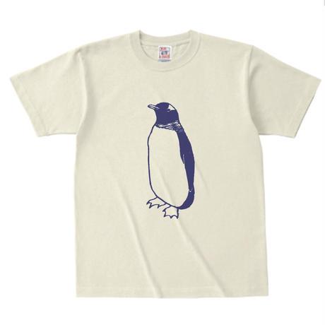 Penguin[ペンギン]Stone