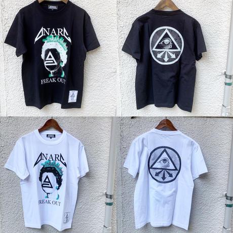 anarc freak T