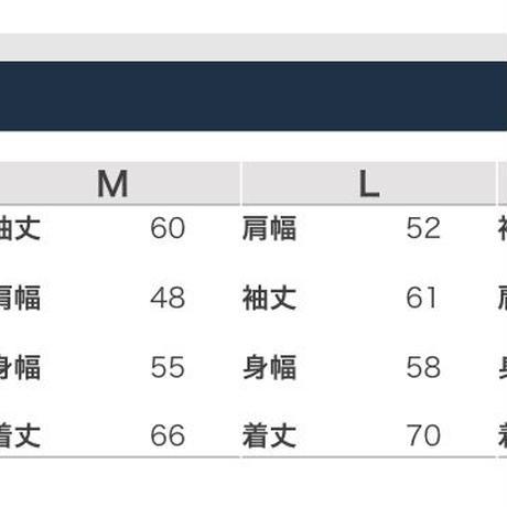先行予約アウトラインhatagayacity 幡ヶ谷シティーブラックジップパーカー