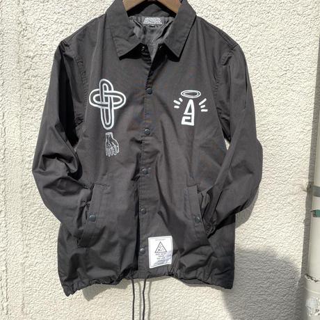 anarc coach  jacket