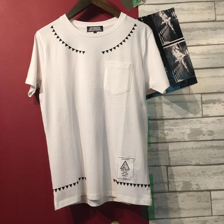 anarc   pocket T