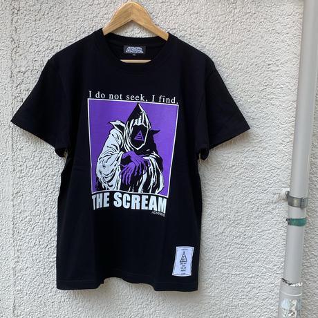 anarc scream T