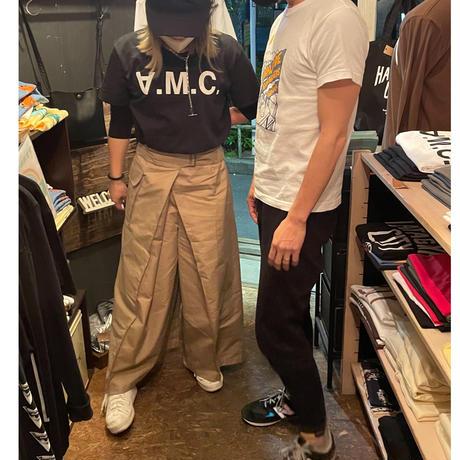 某ブランド@13800→@3900パンツスカート