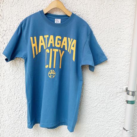 !!渋谷区✖️new hatagayacity