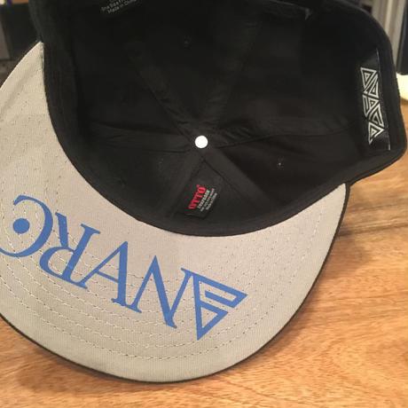 """ANARC Logo SB-cap"""
