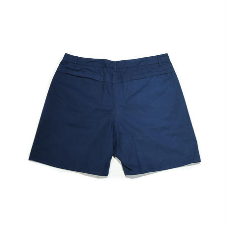 FTP / FTP SHORTS / NAVY