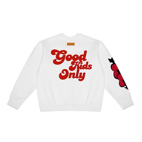 A FEW GOOD KIDS / GOOD KIDS SWEAT