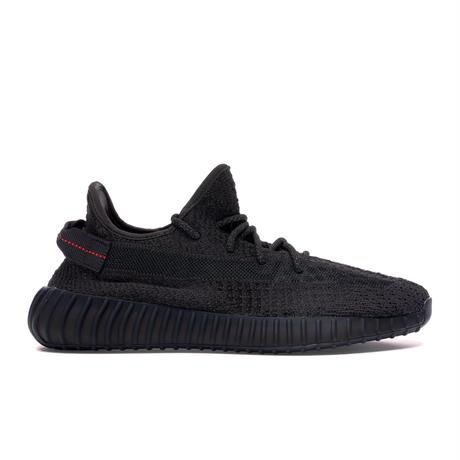 adidas / YEEZY BOOST 350 V2 / BLACK