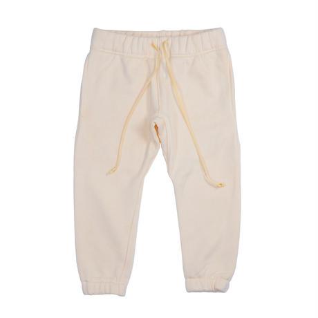 COMP®EX / KIDS SWEAT PANTS