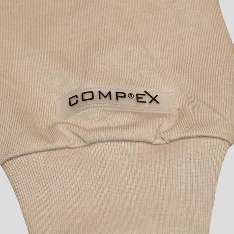 COMP®EX / SAME X LS TEE