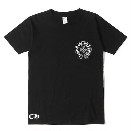 CHROME HEARTS / LOS ANGELS SS TEE