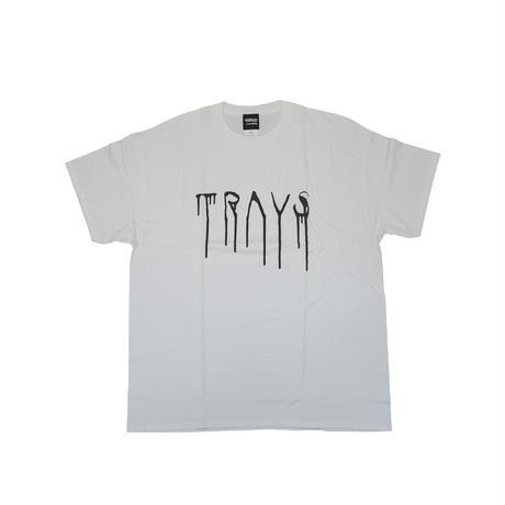 Drip TRAVS T-shirts