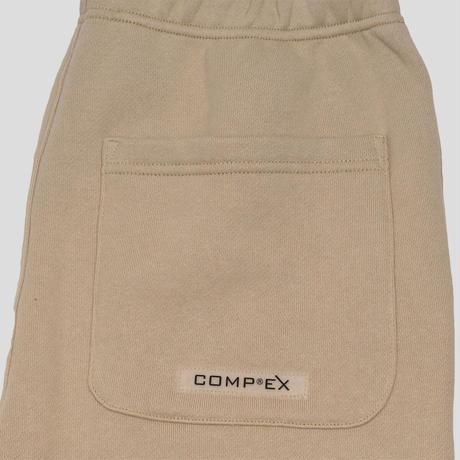 COMP®EX / SWEAT SHORTS