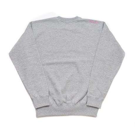 AMOUR CREW SWEAT PRINCE & PRINCESS