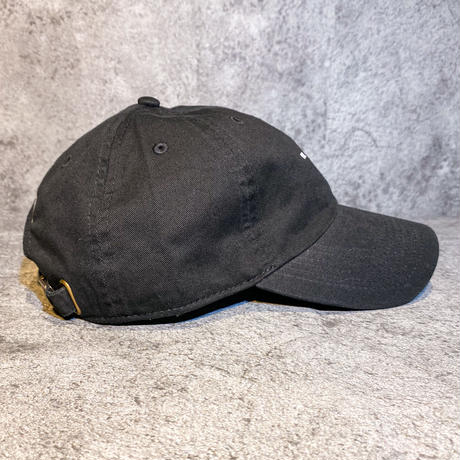 WORLD wide FAMOUS / GAL CAP