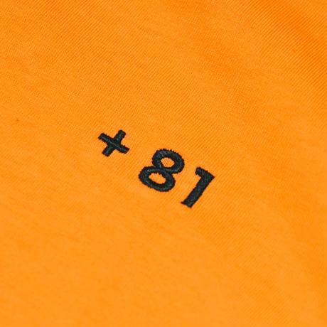 5cc81e7fa89452292f3d99ea