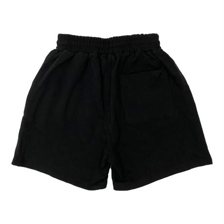 AMOUR / AMR SWEAT SHORTS