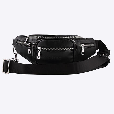 OTHER UK / BELT BAG