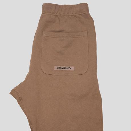 COMP®︎EX / SWEAT PANTS