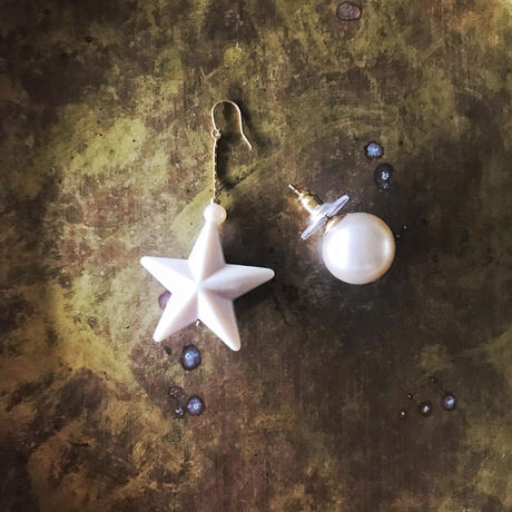 star/pearl pierce