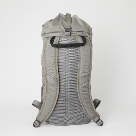 REPEL BAG PACK