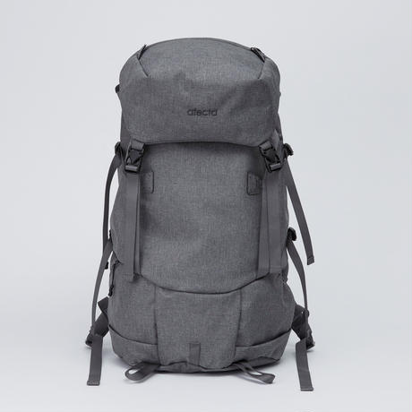 REORGNIZE OUTDOOR BAG PACK