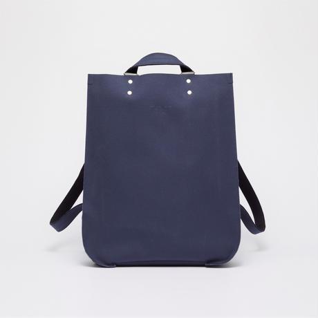 s.journal -2way ruck sack-