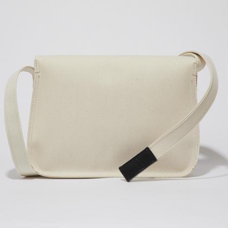 haco -shoulder bag-