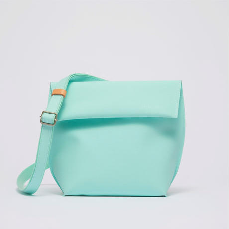 kitta -shoulder bag S-