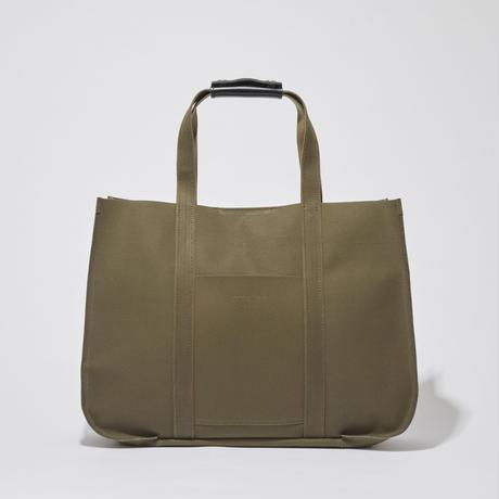 gaba -tote bag-