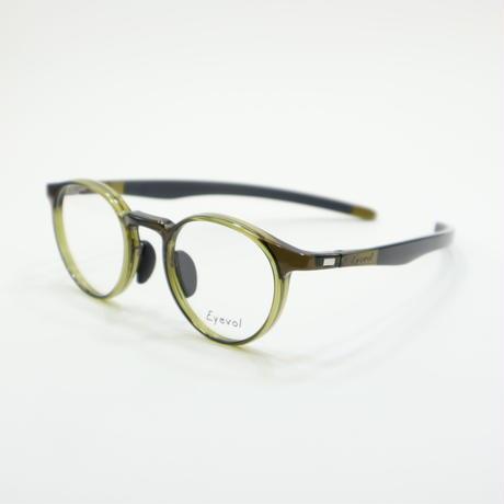 Eyevol アイヴォル KNOX ノックス / OL-LG