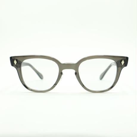 TART OPTICAL BRYAN タートオプティカル ブライアン / 004 Smoke Grey *46サイズ