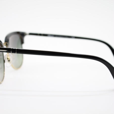 Persol ペルソール 3105-S / 1128/71