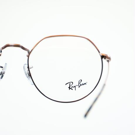 Ray-Ban レイバン RB6465 JACK 2943