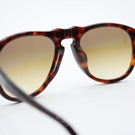 Persol ペルソール 649-A / 24/51