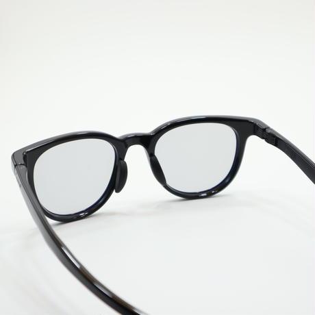 Eyevol アイヴォル CONLON Ⅲ コンロン3 / BK-DG-MGY-M.GRY