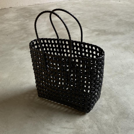 bag-a02005 Watermark Knitting  Basket