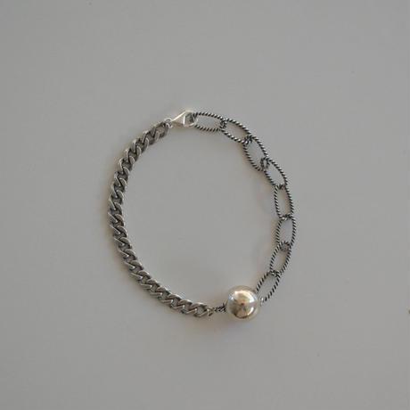 brace-a02014 SV925    Various  Chain  Brace
