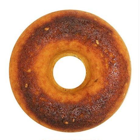 焼きドーナツ(こがし醤油)6個セット